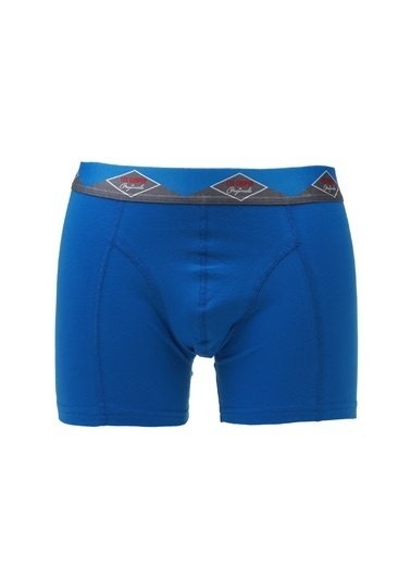 Lee Cooper Boxer Turkuaz
